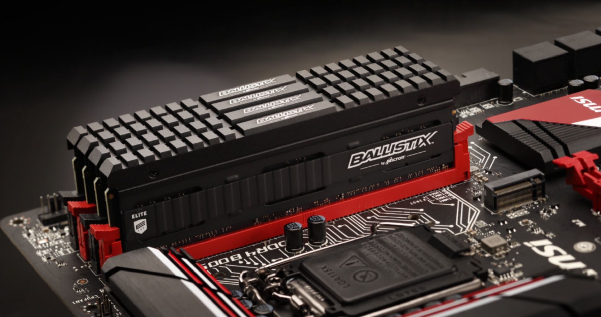 Overclocking RAM - Everything You Need To Know