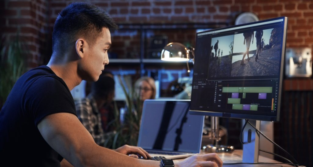 Our Picks of Best CPU For Video Editing