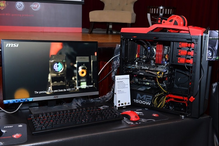 What Are MSI Drivers?