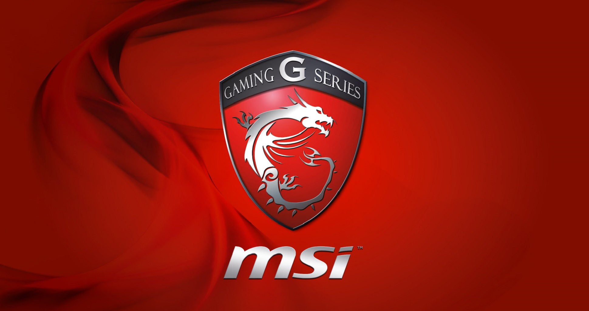 Guide To MSI Drivers